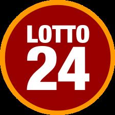 Lotto24 Logo